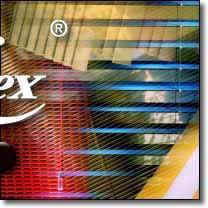 Reinigen luxaflex silhouette